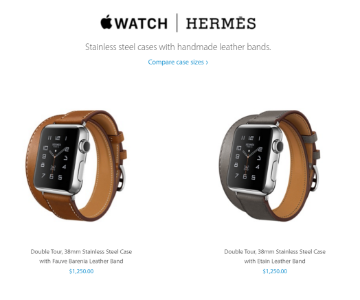 apple-hermes.png